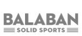 Balaban Solid Sports